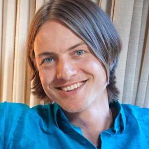 Dennis Kiley